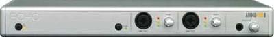 AudioFire8 - 10 Input/10 Output 24-bit/96kHz FireWire Audio Recording Interface