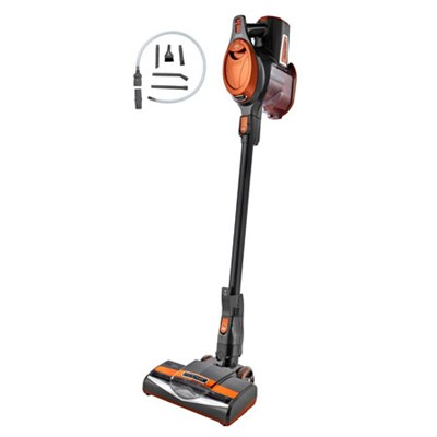 HV301 Ultra-Lightweight Upright Vacuum