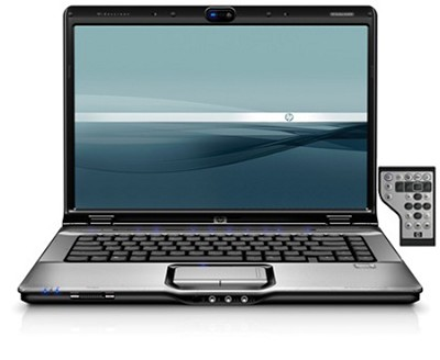 Pavilion DV6751US 15.4` Notebook PC
