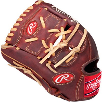 PRO12-9SC-RH - Heart of the Hide 12 inch Left Handed Baseball Glove
