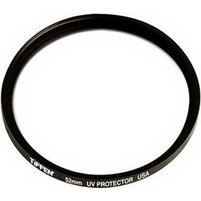 52mm UV Protector Filter