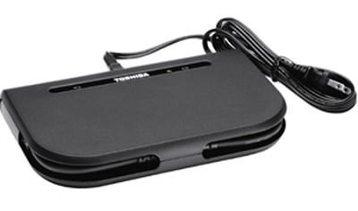 Battery charger ( external ) - AC 110/240 V