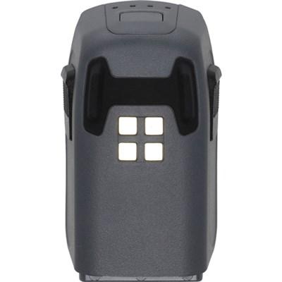 Spark Drone Intelligent Flight Battery - CP.PT.000789 (OPEN BOX)