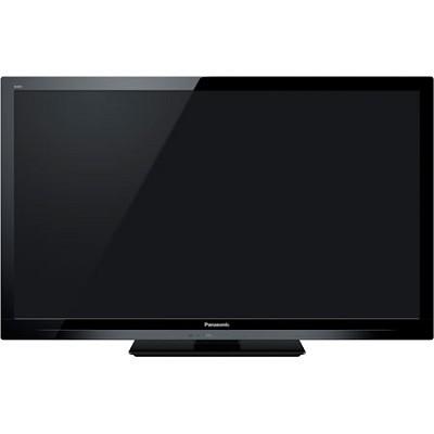 42` VIERA Full HD (1080p) LED TV - TC-L42E3