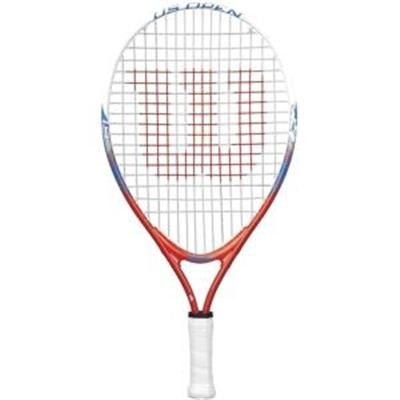 US Open 19` Junior Tennis Racquet - WRT21000U
