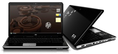 Pavilion DV7-3160US 17.3 inch Notebook PC