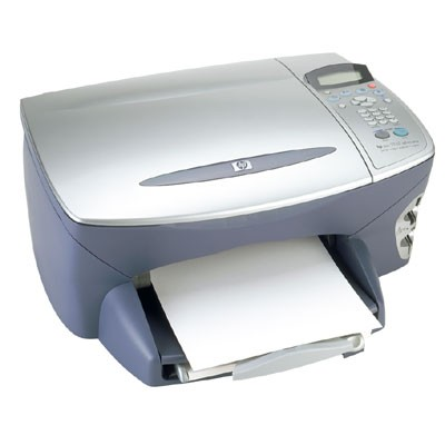 PSC-2210 ALL IN ONE PRINTER, FAX, SCANNER, COPIER