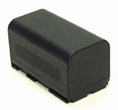 BP-320L - 2800mAh Battery for Panasonic Camcorders
