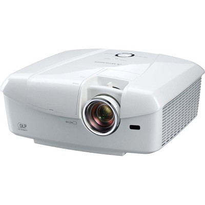 HC7900DW Home Theater 3D Projector