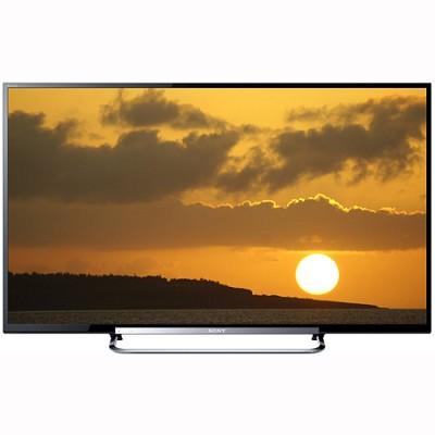 KDL-60R520A - 60-Inch LED 240Hz Internet HDTV