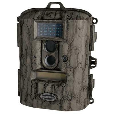 Game Spy D-55IR