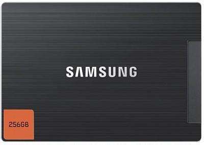 830-Series MZ-7PC256D/AM 256GB 2.5` SATA III MLC Internal SSD Desktop Kit