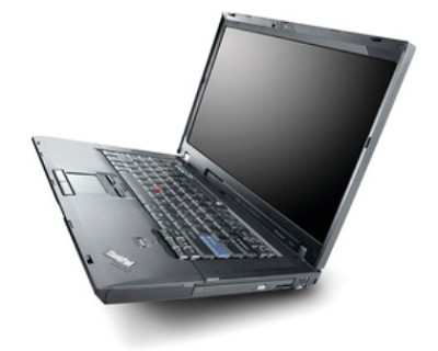 ThinkPad R61i Series 15.4 ` Notebook PC (8932AQU)