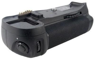 Vertical Battery Grip for Nikon D300 / D700 (Replaces MB-D10)