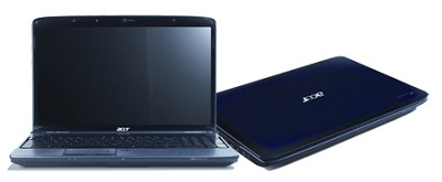 15.6 inch  AS5739G-6959 Notebook