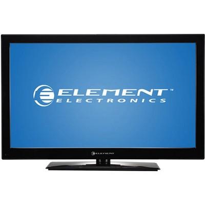 32 inch LCD 720p HDTV - Factory Recertified w/ 90 Day Warranty