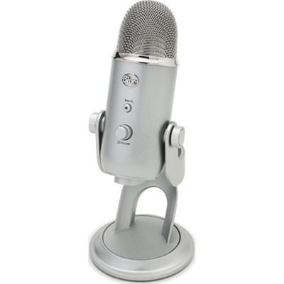 Yeti Ultimate USB Microphone - OPEN BOX