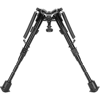 XLA 6`-9` Bipod - Fixed - 379852