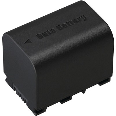 BN-VG138USM - Long Life Battery 250 Minute