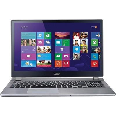 Aspire V7 Series 15.6` Ultrabook PC Core i5-3337U Processor - V7-581P-6881