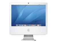iMac 20-inch 2GHz Intel Core Duo Desktop