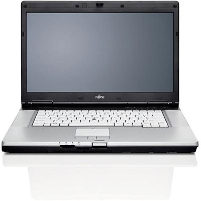 LB-E780 - Lifebook 15.6` Notebook PC