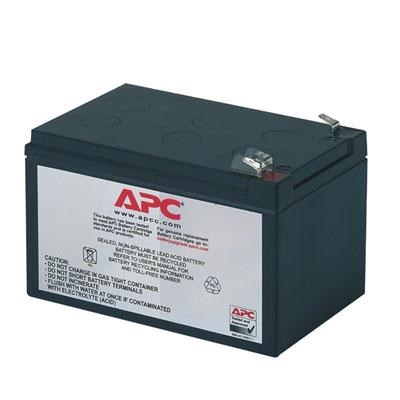 Replacement Battery No 4