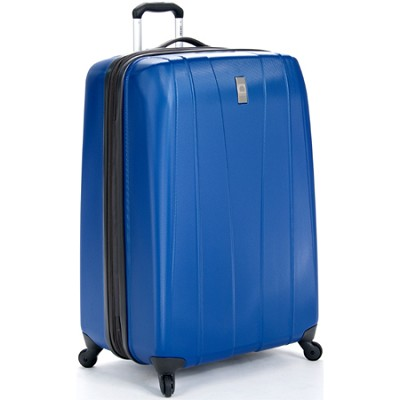 Shadow 2.0 29` Expandable Spinner Suiter Trolley (Royal Blue) - 0384902