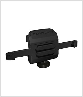 Picatinny Mount for Contour HD