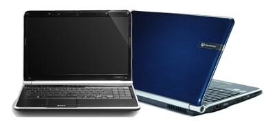 NV5435U 15.6/4GB/320/BLUE