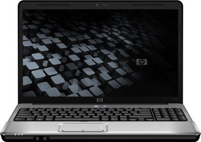 G71-340US 17.3 inch Notebook PC
