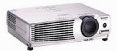 PG-C20XU Notevision Projector