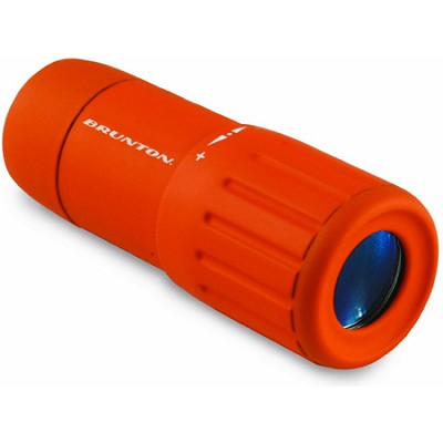 Echo Pocket Scope 7 X 18 (Orange) - F-ECHO7018-OR