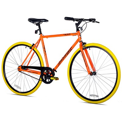 Sugiyama Single Speed 700c Fixie Road Bike (32732)