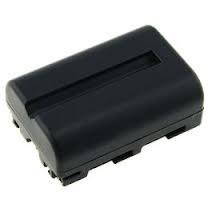 InfoLithium H Series NP-FM500 Camera battery 8.4 V for Select Alpha SLRs ACD-751