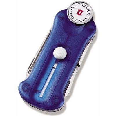 53963 - Golf Tool Sapphire