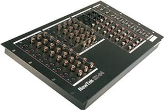 SX-84
