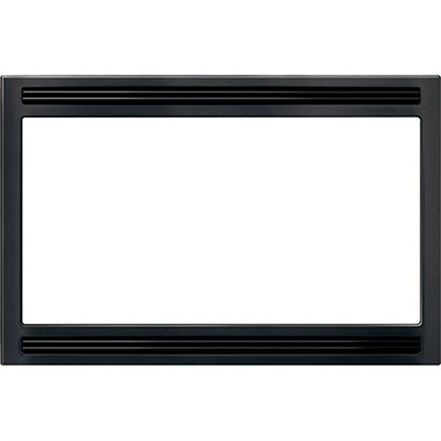27  Trim Kit for Built-In Microwaves