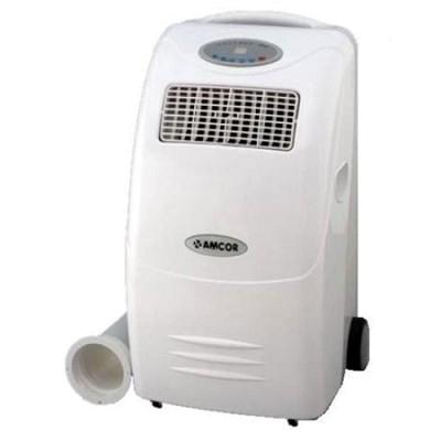ALW-12000EPortable Air Conditioner