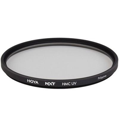 NXT UV 37mm Lens Filter