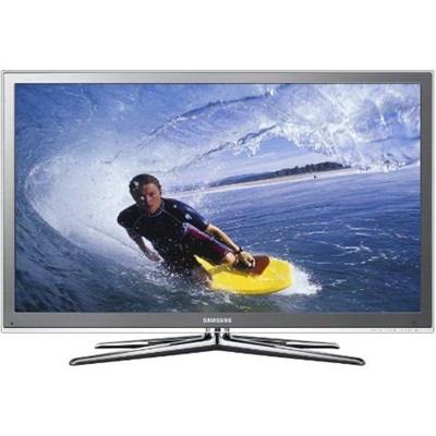 UN55C8000 - 55` 3D 1080p 240Hz LED HDTV - Open Box