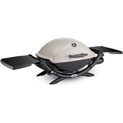 Q-2200 Series Portable Grill - OPEN BOX