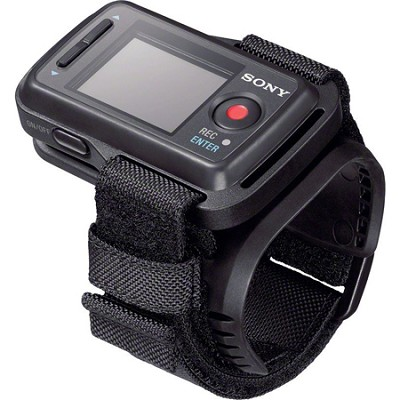 RM-LVR2 Live View Remote for Action Cam