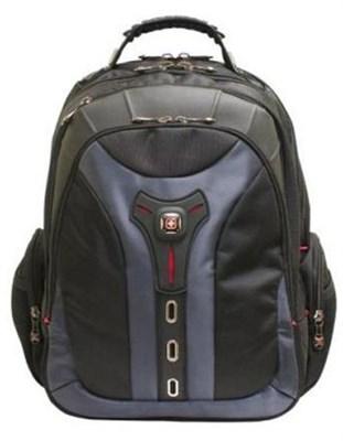 Swissgear Pegasus Backpack for 17` Notebooks - OPEN BOX