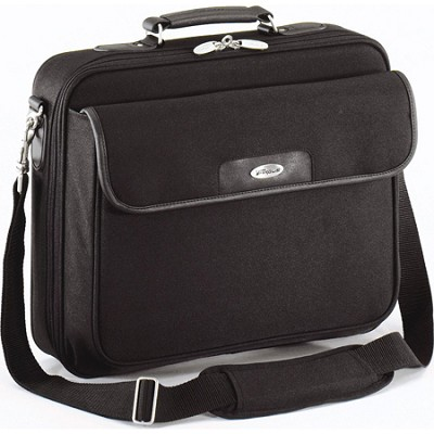 Notepac 15.4` Notebook Case