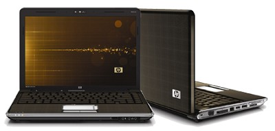 Pavilion DV4-2160US 14.1 inch Notebook PC