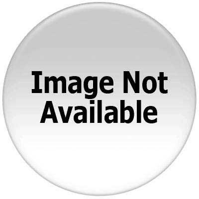 11.6`T CN3855U 4G 32GB Chrome