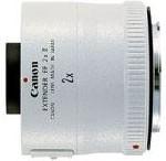 EF 2x II Extender Lens (Import)