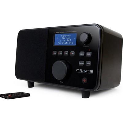 Innovator III Wi-Fi Radio