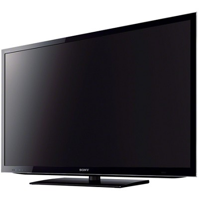 KDL55HX750 55 inch 3D Wifi XR 480hz LED HDTV